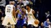 Ghinion fără sfârşit pentru Philadelphia 76ers: Pacers i-a administrat a şaptea înfrângere consecutivă