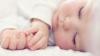 UTIL! Remediul natural care te ajută să dormi ca un bebeluş