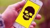 Top 10 telefoane care emit cea mai mare doză de radiaţii. Află cât de periculos este al tău