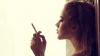 STUDIU: Fumul de țigară ajută bacteriile să devină mai puternice și scade imunitatea