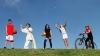 Ce sport se potrivește cel mai bine copilului tău? Sfaturile specialiștilor