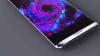 DEZVĂLUIRI: Galaxy S8 va fi mai scump, mai sigur și mai performant