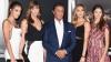 """Fiicele lui Sylvester Stallone au fost desemnate """"Miss Golden Globe 2017"""""""