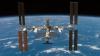 Astronauţii au ajuns cu succes la la Stația Spațială şi urmează să realizeze peste 62 de experiențe