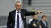 Internazionale Milano are un nou antrenor. Stefano Pioli l-a înlocuit pe olandezul Frank De Boer