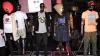 Manequin Shake! Noua provocare devenită virală după Harlem Shake și Ice Bucket (VIDEO)