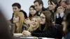 Ziua Internaţională a Studenţilor. La Chişinău vor avea loc mai multe evenimente culturale și sportive
