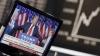 FURIE în Marea Britanie, după victoria lui Trump. Cu cine a fost comparat preşedintele SUA