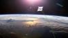 Deșeurile spațiale reprezintă una dintre cele mai mari provocări de mediu