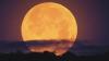 Priveşte cerul în această noapte! Un fenomen astrologic SPECTACULOS va putea fi observat