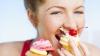Demonstrat științific! La ce oră poți mânca dulciuri fără să te îngrași