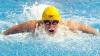 Totul ce trebuie să ştii despre ÎNOT: Efectele acestei activităţi fizice asupra sănătăţii