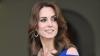 STIL REGAL! Află ce secret ascunde Kate Middleton