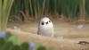 ANIMAŢIE UIMITOARE! Un film animat TE SUPRINDE cu grafica sa realistă (VIDEO)