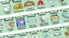 UTIL PENTRU ELEVI! Tabelul periodic interactiv te învață tot ce trebuie să știi despre elementele chimice