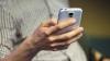 #realIT. Cinci adevăruri despre telefonul tău mobil pe care producătorii le țin ascunse