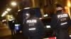 ALERTĂ ANTITERO în capitala Germaniei. Un suspect jihadist, arestat