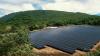 #realIT. Compania Tesla a conectat o insulă întreagă la energie solară (VIDEO)