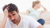 INTERESANT! Patru mituri despre relaţii care îţi pot RUINA CĂSNICIA