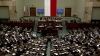 Polonia reduce vârsta de pensionare la 65 de ani pentru bărbați și 60 de ani pentru femei