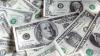 Chipurile de pe bancnotele americanilor.  Cine sunt preşedinţii de pe dolari
