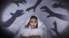 Fricile arhaice ale copiilor: Ce sunt şi cum îi putem ajuta pe cei mici să scape de ele. SFATURILE PSIHOLOGULUI