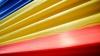 Ziua României, sărbătorită la Chișinău. Pe bulevardul Ștefan cel mare va fi desfășurat un tricolor imens