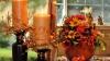 #Life Style: Frumuseţea toamnei, adusă şi în casă. Trucuri care îţi vor colora interiorul locuinţei (VIDEO)