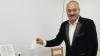 Interpretul Gheorghe Ţopa, primul moldovean care şi-a ales preşedintele tocmai din Japonia: SUNT MÂNDRU