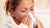 Trebuie să știi asta! Ce se întâmplă dacă îţi sufli nasul prea des când eşti răcit