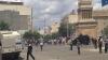 EXPLOZIE PUTERNICĂ la Mardin! Un guvernator şi mai multe persoane au fost rănite