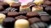 INCREDIBIL! Hoții au sustras două tone de ciocolată de la o fabrică