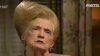 MAMA lui Donald TRUMP, în centrul atenţiei pe internet. Vezi cu cine o compară utilizatorii (FOTO)