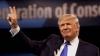 SCENARIUL INCREDIBIL prin care Donald Trump ar putea ajunge președintele SUA