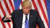 Ascensiunea lui Trump în sondaje a dus la deprecierea dolarului american. Ce spun experţii