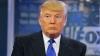 """Donald Trump plătește 25 de milioane de dolari pentru a scăpa de procesul legat de """"universitatea"""" sa"""