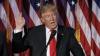 UNDĂ DE ŞOC în lume după ce Donald Trump a fost ales președinte al SUA