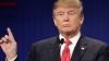 Premierul italian: Victoria lui Trump marchează o nouă eră în politica mondială