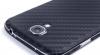 Cele mai luxoase iPhone-uri din lume au carcasă din carbon şi costă mii de dolari