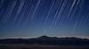 Spectacol astronomic excepțional! Pasionații de stele au stat cu ochii spre cer noaptea trecută
