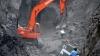 Accident la o mină din Turcia. Cel puţin trei morți și 13 dispăruți