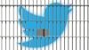 Un jurnalist a fost condamnat la închisoare pentru un mesaj pe Twitter. Ce a postat