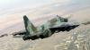 Exerciții militare aeriene în Ucraina. Trupele rusești din Crimeea, ÎNGRIJORATE. Răspunsul Kievului