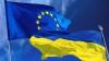 Vizele de călătorie pentru Ucraina, eliminate! Statele membre UE au ajuns la un acord