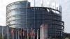 Europarlamentarii au dat undă verde planului european pentru apărare