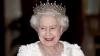 Republicanii britanici solicită abolirea monarhiei. Ce i-a enervat
