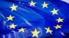 TOP INEDIT: Află care este cea mai optimistă ţară din Europa