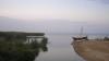 Istoricii din Odesa au reconstituit o corabie cu care tracii ar fi plecat la Troia (FOTO)