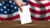 Alegeri în SUA: Cea mai scumpă campanie prezidenţială din istorie