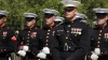 Datele personale a peste 100.000 de angajați din Marina americană, furate de hackeri